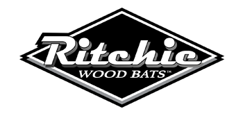 Ritchie Wood Bats